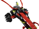 lego-70501-the-warrior-bike-ninjago-ibrickcity-9