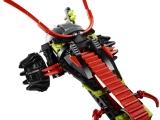 lego-70501-the-warrior-bike-ninjago-ibrickcity-9