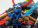 lego-70501-the-warrior-bike-ninjago-ibrickcity-jay-5