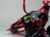 lego-70501-the-warrior-bike-ninjago-ibrickcity-missiles