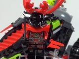 lego-70501-the-warrior-bike-ninjago-ibrickcity-stone-soldier-7