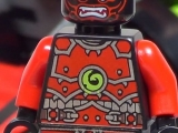 lego-70501-the-warrior-bike-ninjago-ibrickcity-stone-soldier-8