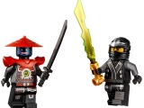 lego-70502-cole-earth-driller-ninjago-ibrickcity-10