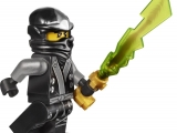 lego-70502-cole-earth-driller-ninjago-ibrickcity-12