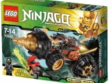 lego-70502-cole-earth-driller-ninjago-ibrickcity-2