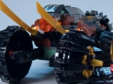 lego-70502-cole-earth-driller-ninjago-ibrickcity-5
