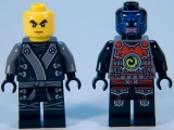 lego-70502-cole-earth-driller-ninjago-ibrickcity-8
