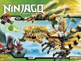 lego-70503-golden-dragon-ninjago-ibrickcity-1