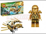 lego-70503-golden-dragon-ninjago-ibrickcity-10
