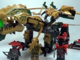 lego-70503-golden-dragon-ninjago-ibrickcity-11