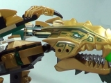 lego-70503-golden-dragon-ninjago-ibrickcity-13