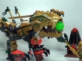 lego-70503-golden-dragon-ninjago-ibrickcity-14