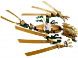 lego-70503-golden-dragon-ninjago-ibrickcity-5