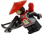 lego-70503-golden-dragon-ninjago-ibrickcity-scout