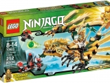 lego-70503-golden-dragon-ninjago-ibrickcity-set-box