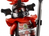 lego-70503-golden-dragon-ninjago-ibrickcity-warrior