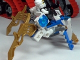 lego-70504-garmatron-ninjago-ibrickcity-18