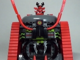 lego-70504-garmatron-ninjago-ibrickcity-19