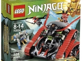 lego-70504-garmatron-ninjago-ibrickcity-2