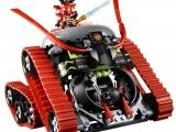 lego-70504-garmatron-ninjago-ibrickcity-20