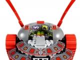 lego-70504-garmatron-ninjago-ibrickcity-22