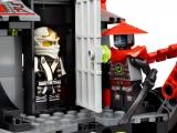 lego-70504-garmatron-ninjago-ibrickcity-23