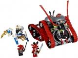 lego-70504-garmatron-ninjago-ibrickcity-4