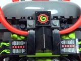 lego-70504-garmatron-ninjago-ibrickcity-7