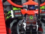 lego-70504-garmatron-ninjago-ibrickcity-general-stone-swordman