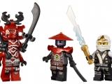 lego-70504-garmatron-ninjago-ibrickcity-minifigures
