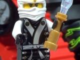 lego-70504-garmatron-ninjago-ibrickcity-zane