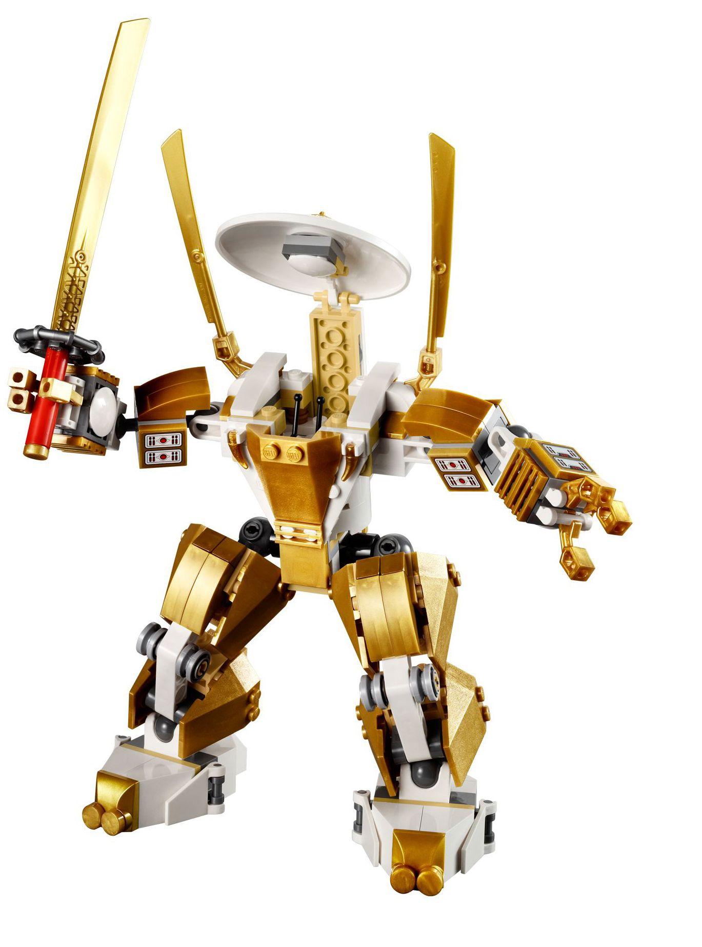 Worksheet. Lego 70505  Temple of Light  i Brick City