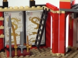 lego-70505-temple-of-light-ninjago-ibrickcity-17