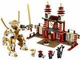 lego-70505-temple-of-light-ninjago-ibrickcity-18