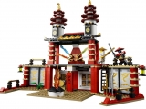 lego-70505-temple-of-light-ninjago-ibrickcity-19