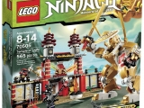 lego-70505-temple-of-light-ninjago-ibrickcity-2