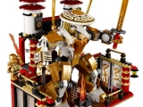 lego-70505-temple-of-light-ninjago-ibrickcity-21