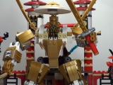 lego-70505-temple-of-light-ninjago-ibrickcity-9