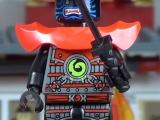 lego-70505-temple-of-light-ninjago-ibrickcity-stone-scout