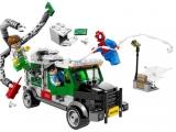 lego-76015-doc-ock-truck-heist-marvel-1
