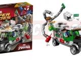 lego-76015-doc-ock-truck-heist-marvel-4