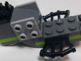 lego-70700-galaxy-squad-space-swarmer-ibrickcity-10
