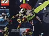 lego-70700-galaxy-squad-space-swarmer-ibrickcity-14