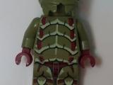 lego-70700-galaxy-squad-space-swarmer-ibrickcity-20