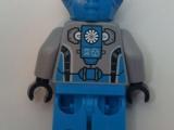 lego-70700-galaxy-squad-space-swarmer-ibrickcity-21
