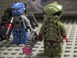 lego-70700-galaxy-squad-space-swarmer-ibrickcity-22
