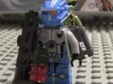 lego-70700-galaxy-squad-space-swarmer-ibrickcity-24