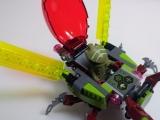lego-70700-galaxy-squad-space-swarmer-ibrickcity-3
