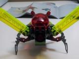 lego-70700-galaxy-squad-space-swarmer-ibrickcity-4