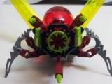 lego-70700-galaxy-squad-space-swarmer-ibrickcity-5